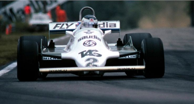 Top 15 Scandals and Controversies in Formula 1 History