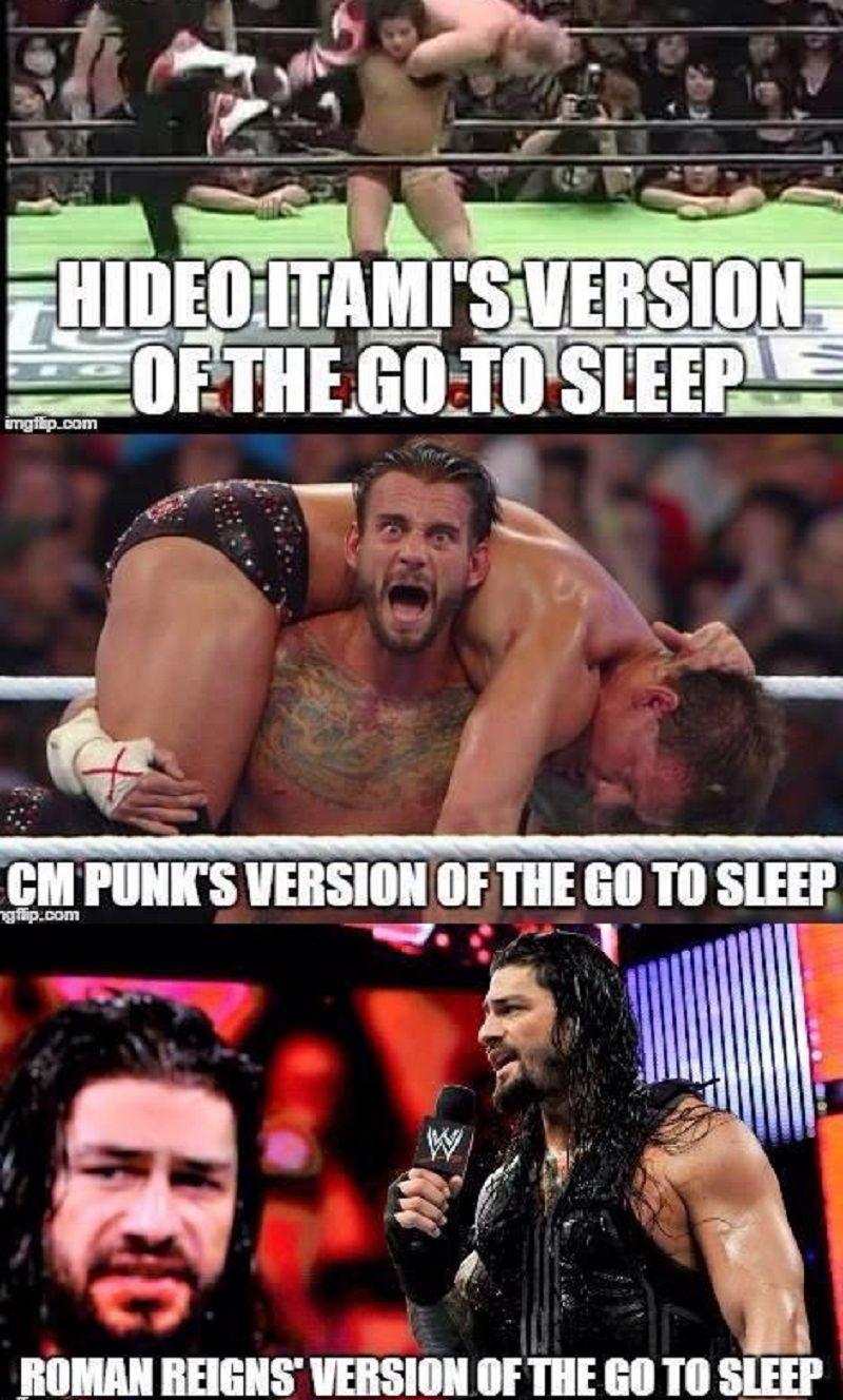 GTS-Meme-wrestlingmemes.jpg