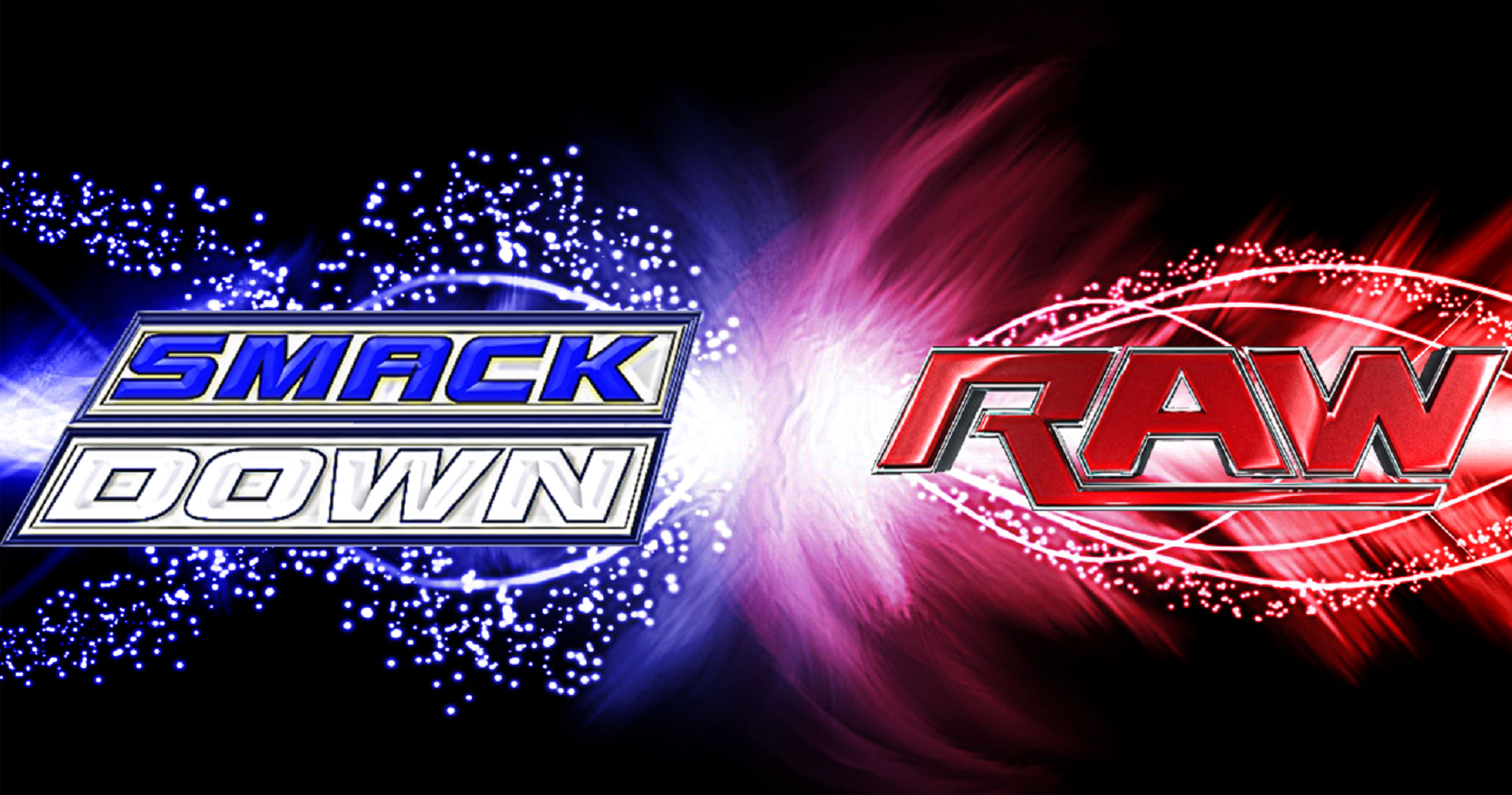 Roster WWE Raw et Smackdown  dans Dernières M.A.J WWE-SmackDown-VS-Raw-HD-Wallpapers0