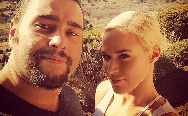 http://static2.thesportsterimages.com/cdn/650/400/90/cw/wp-content/uploads/2015/10/lana-rusev.jpg