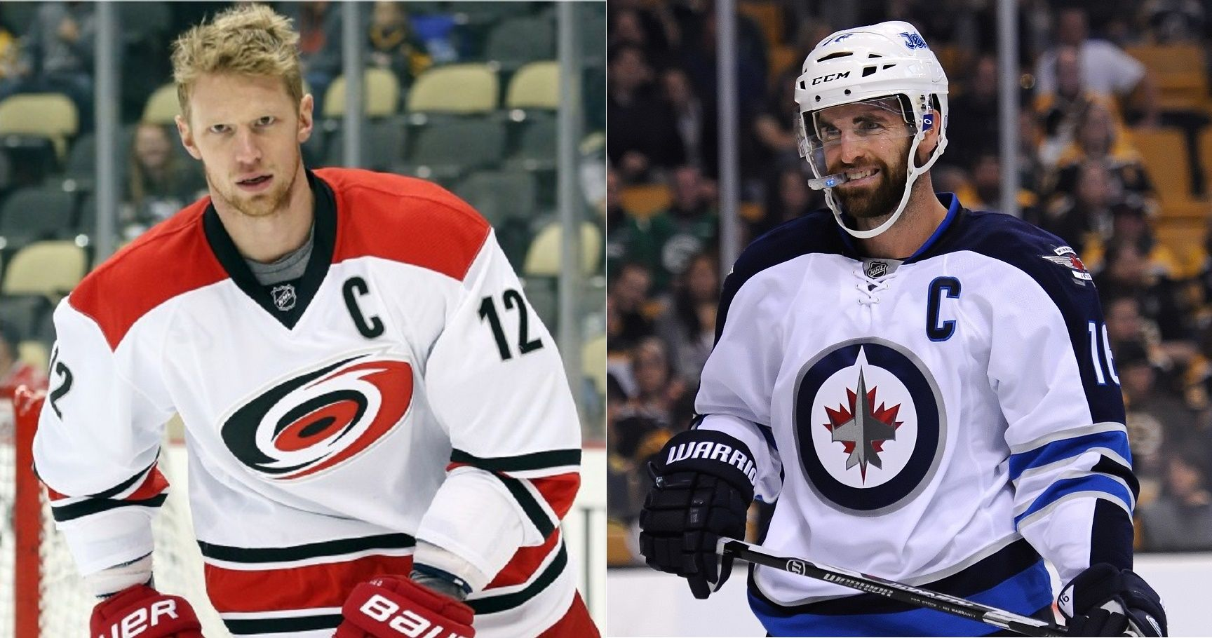 Top 15 Players Likely To Be Dealt Before The 2016 NHL Trade Deadline