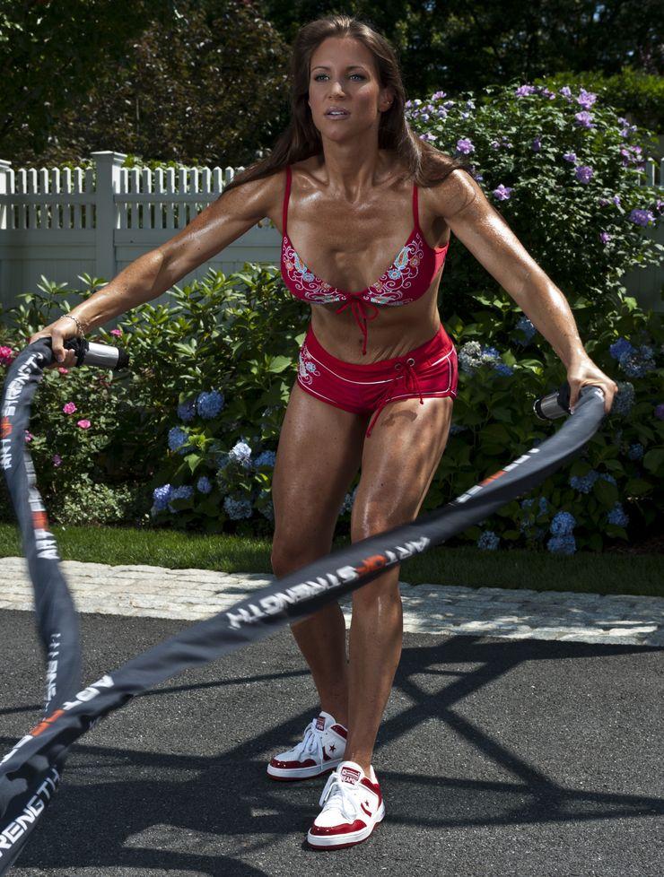 Sexy stephanie mcmahon Stephanie McMahon