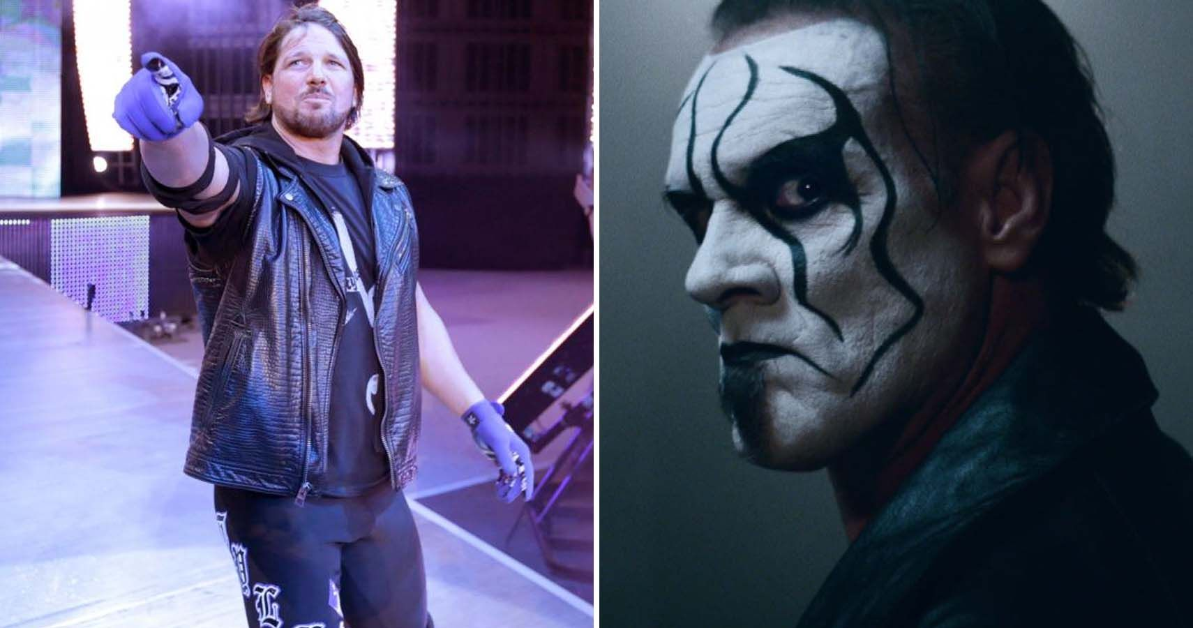 Top 10 TNA Alumni Who Found Success In The WWE… And 5 Who Didn't