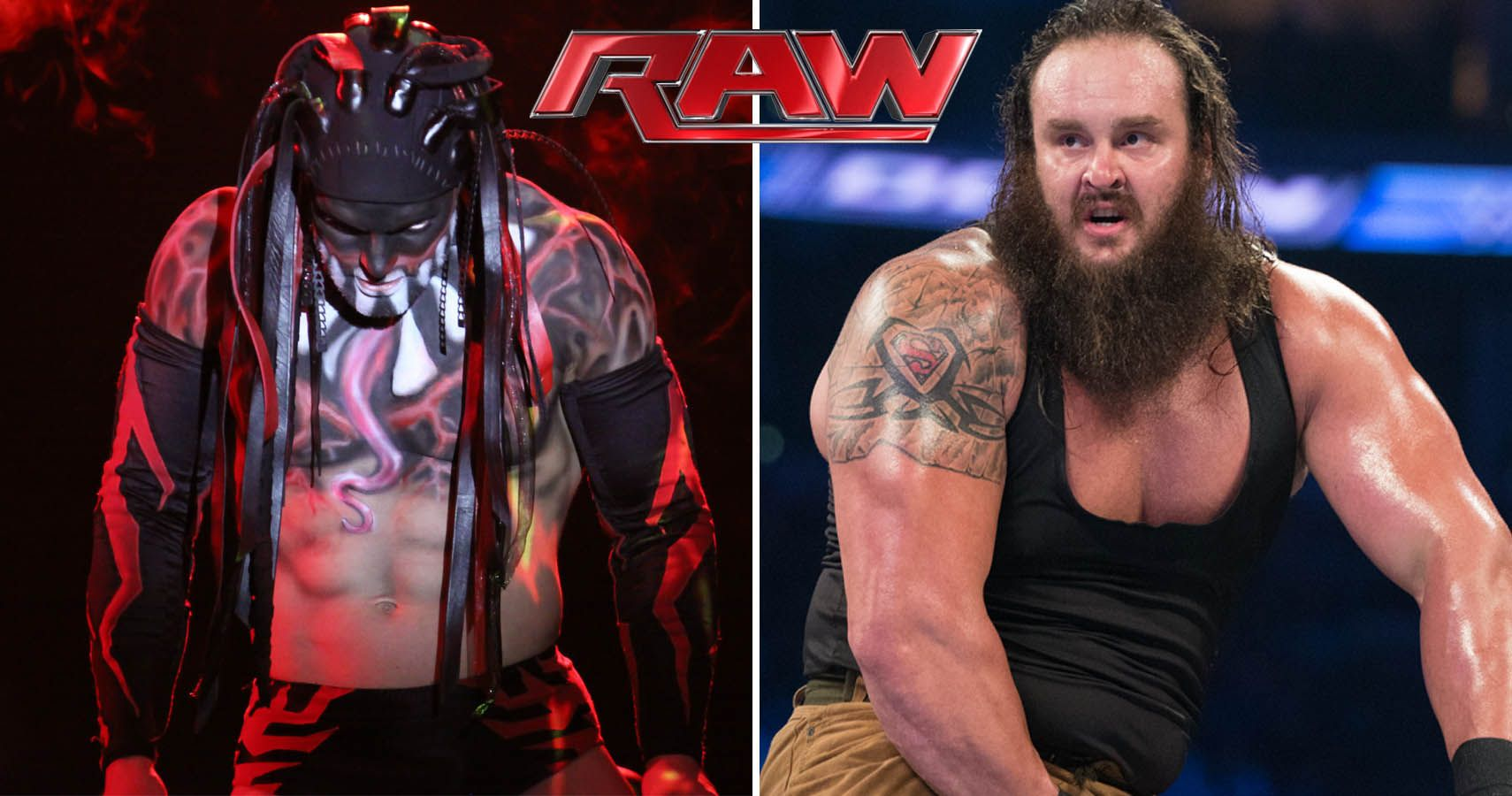 Draft Fallout: 8 Raw Wrestlers That Will Thrive And 7 That Will Fail