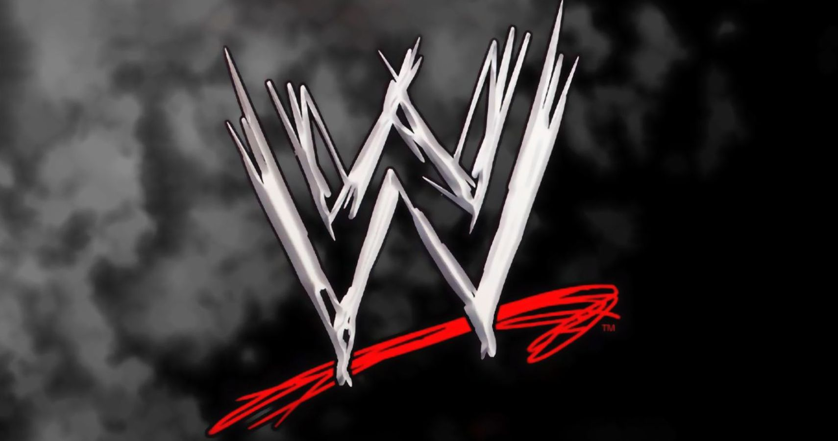Two Former WWE Superstars Are Returning To The Main Roster!