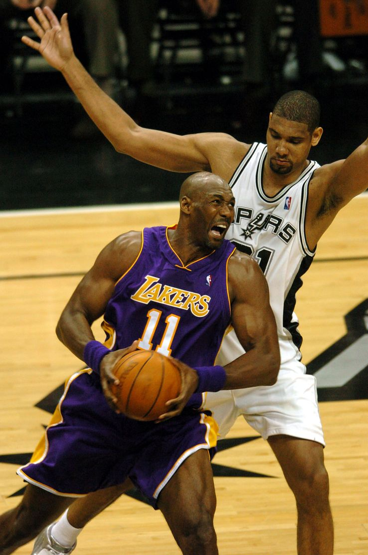 Revisionist History: Where These 20 NBA Stars Should Have Been Drafted