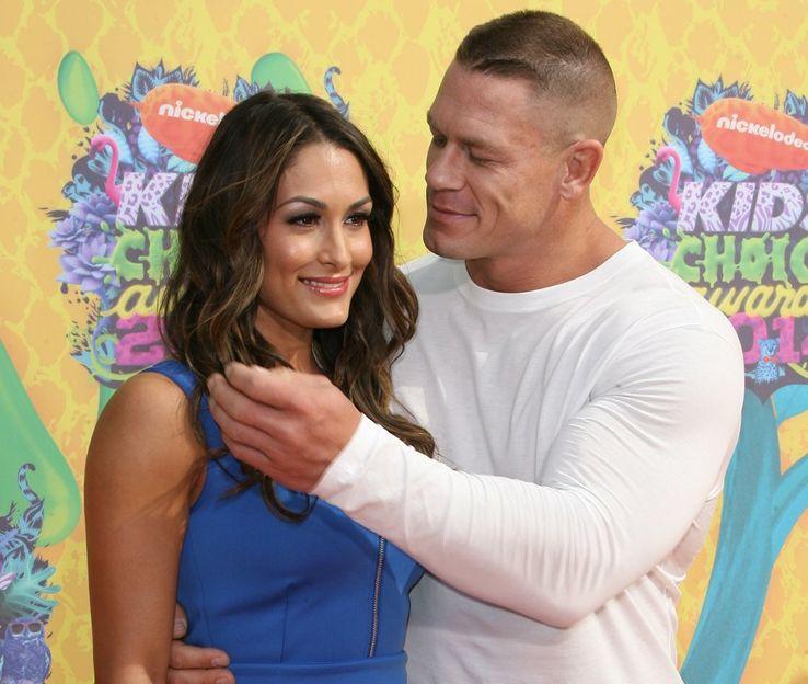 WWE fanit dating site Palm Beach dating palvelu
