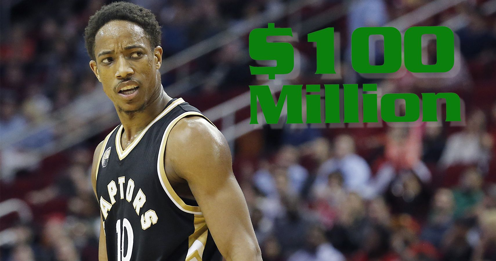 Top 10 Overpaid NBA Free Agents: Are They Worth The Risk?