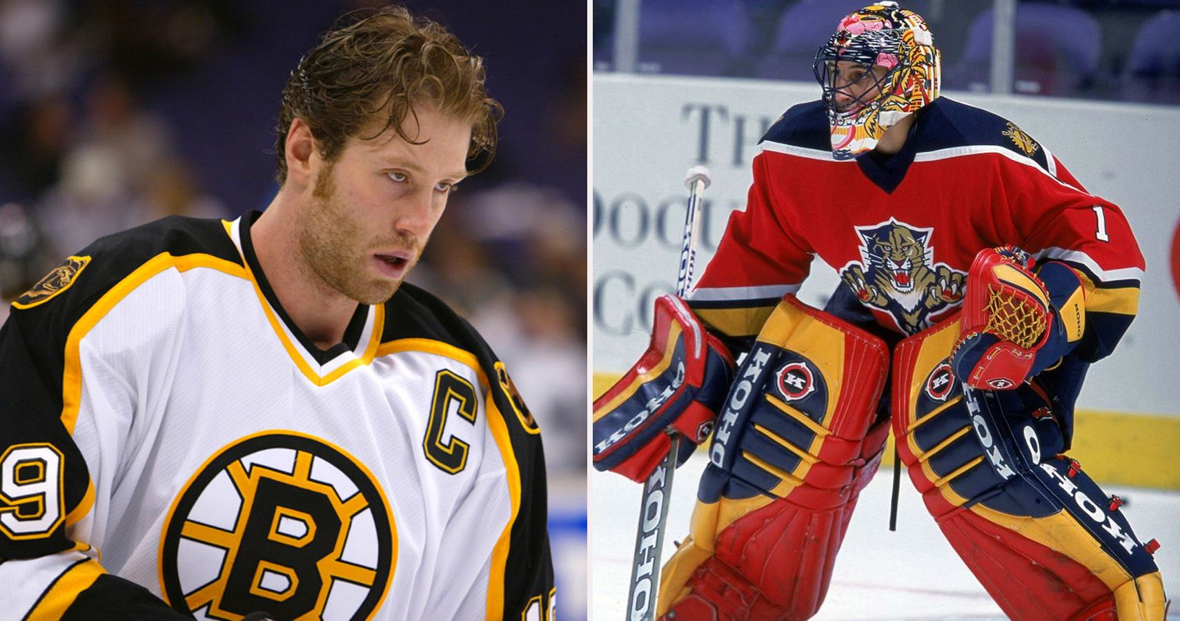 Top 15 Most Insane Trade Rumors In NHL History