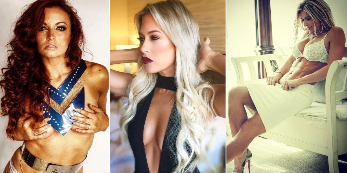 Paparazzi Feet Olivia Hack  nude (71 photos), Snapchat, cameltoe