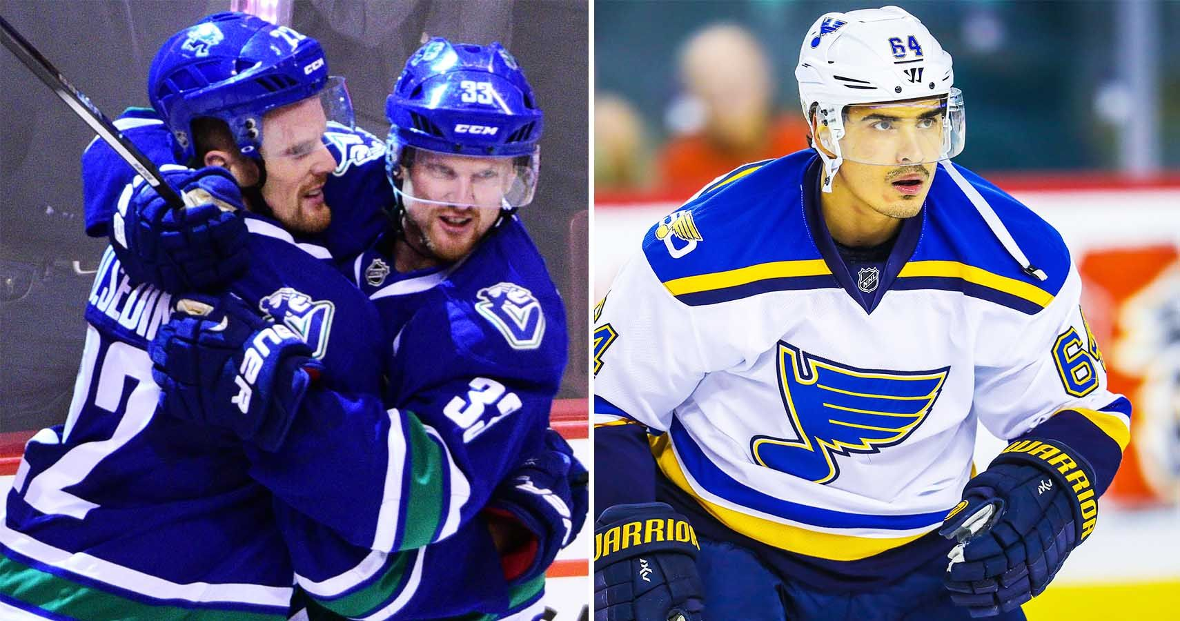 top 15 nhl players that should head overseas