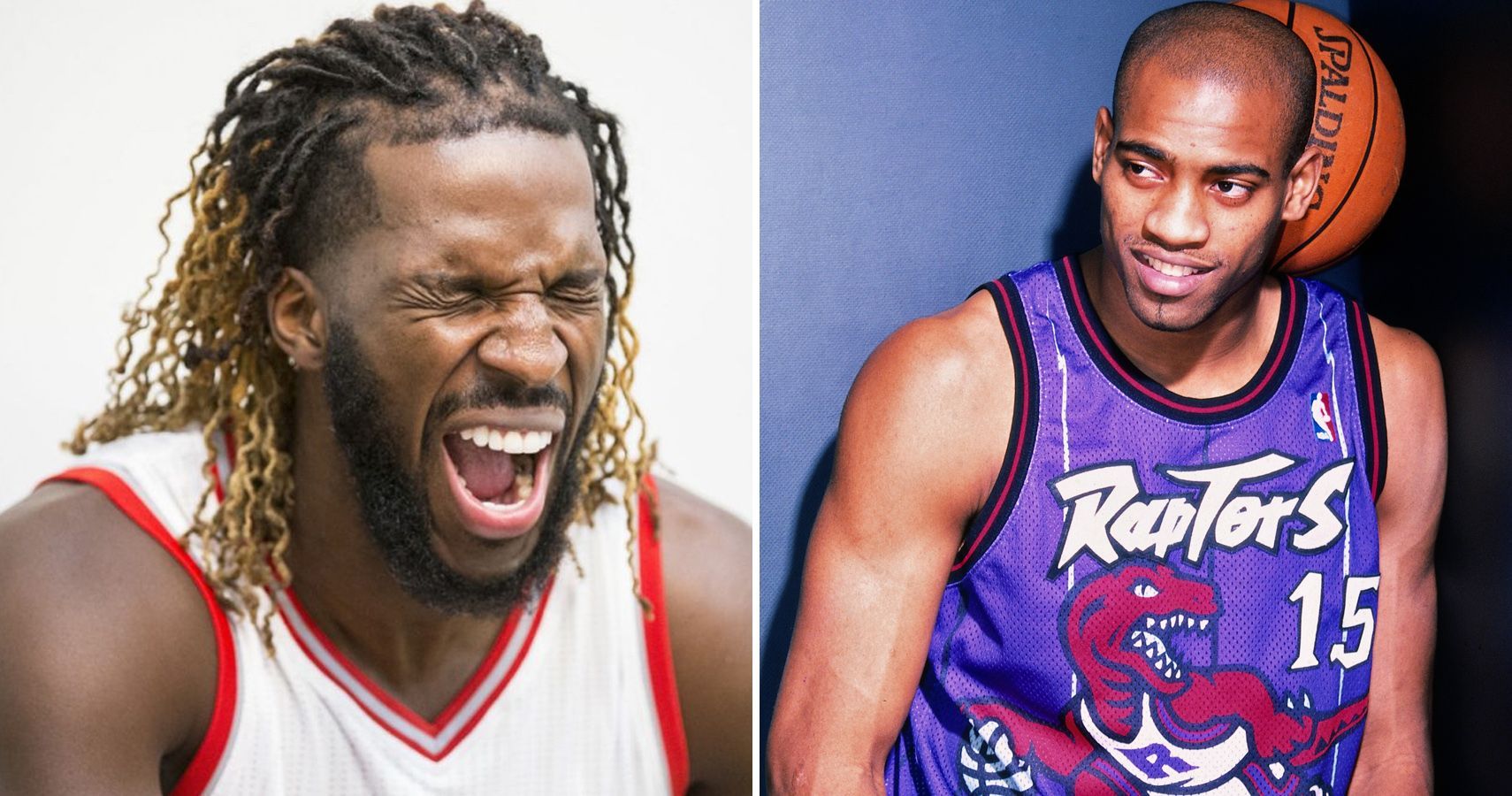 8c8a98a0581ee9 Top 15 Most Hated Toronto Raptors Of All Time