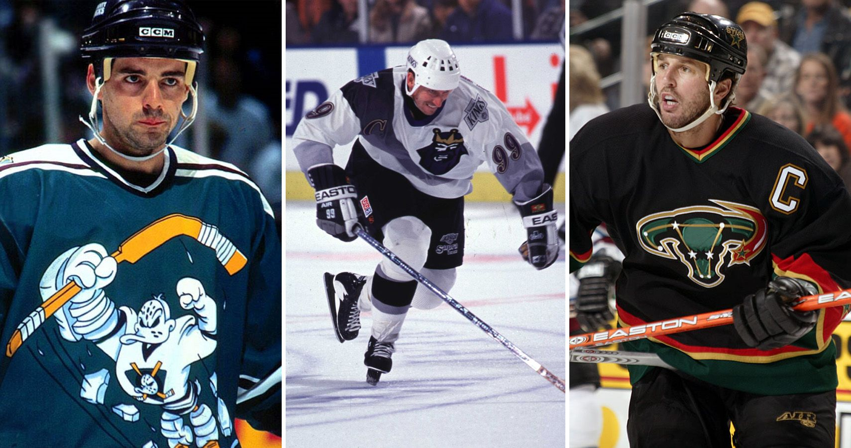 Ugliest NHL Jerseys Of All Time  44a6364cc