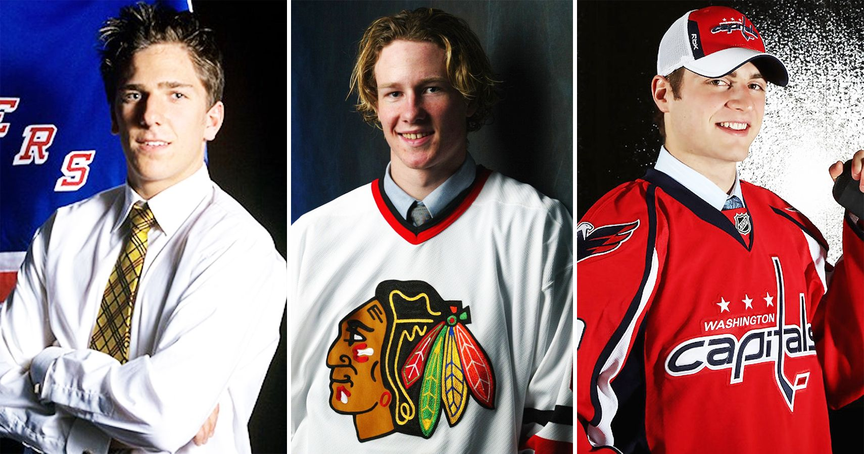 Every NHL Team s Biggest Draft Steal Still On Their Roster 3424024816