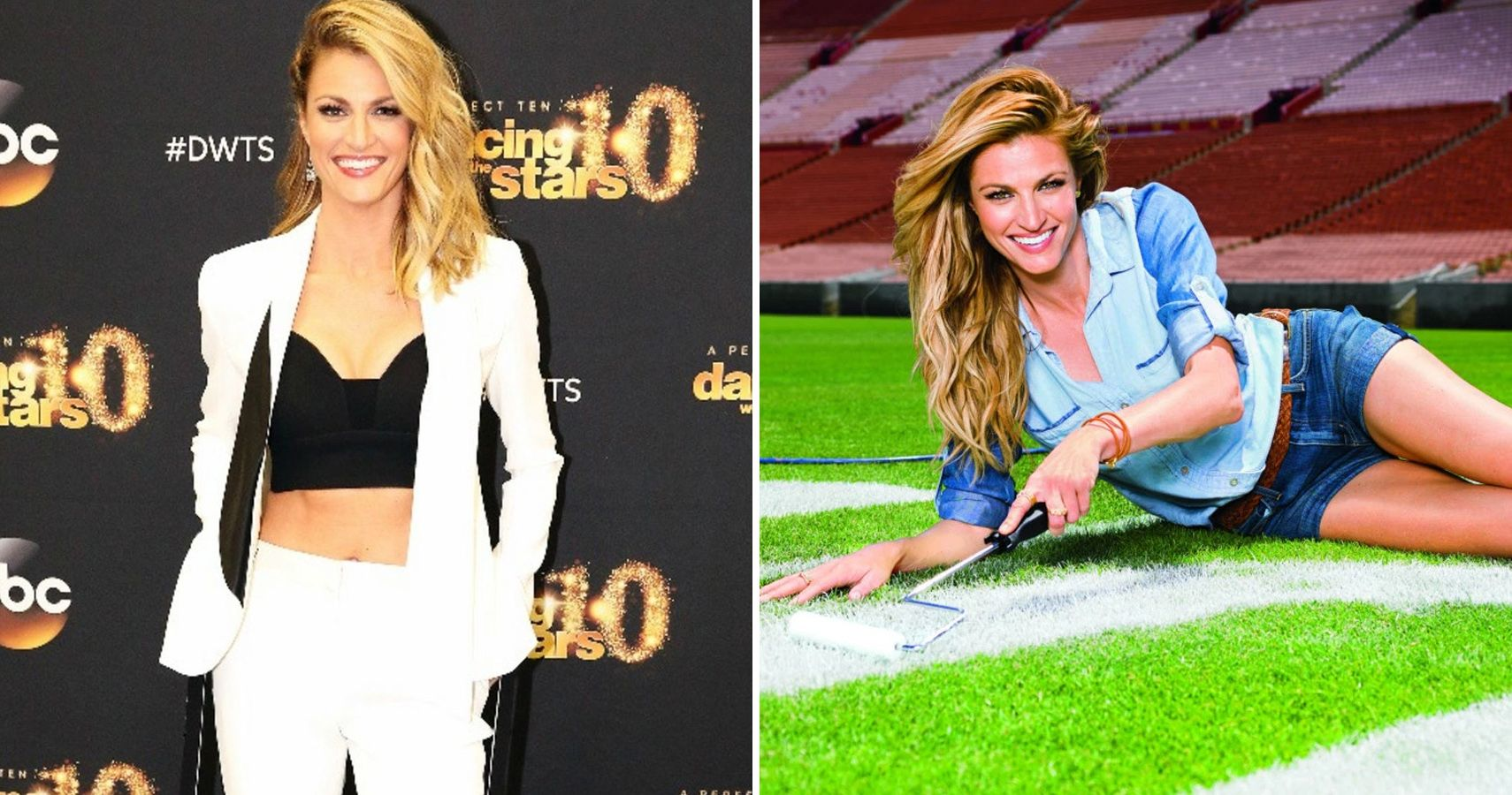 6bb433aa4c413 Steamy Photos Of Erin Andrews