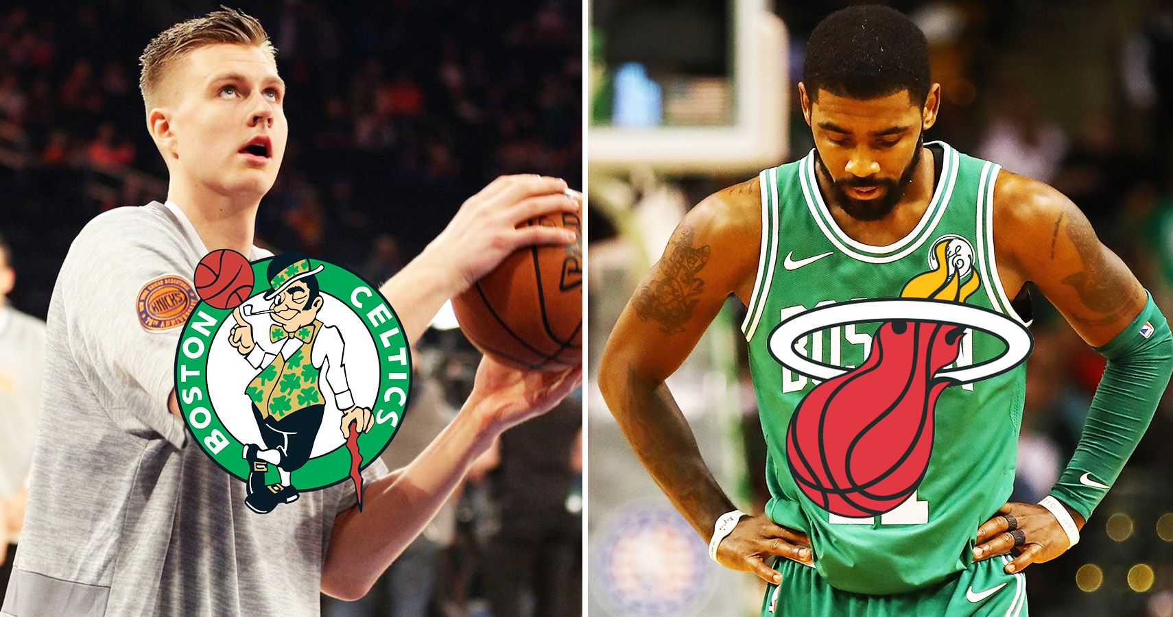 516ae471ac20 15 Recently Rumored NBA Trades That Almost Happened