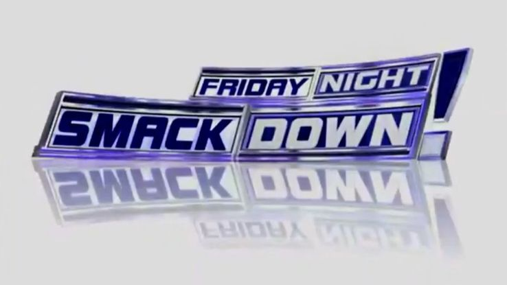 15 Rumored Scenarios To Expect Once SmackDown Moves To Fox