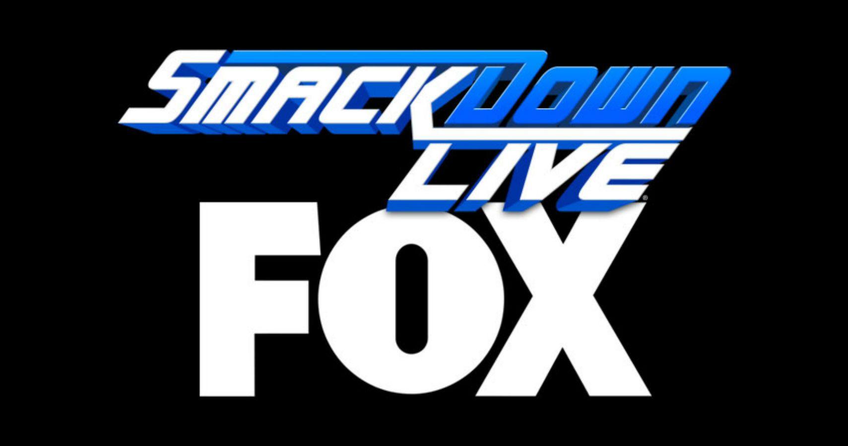 sd live fox에 대한 이미지 검색결과