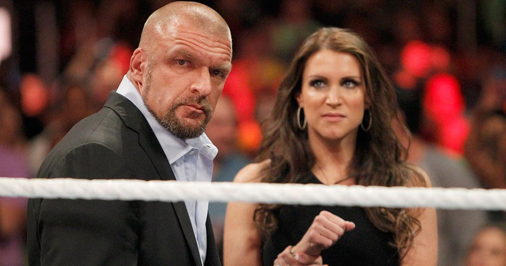 Pictures of triple h and stephanie mcmahon kids 1353 best Wreaths, Bows Decorating Ideas images on Pinterest