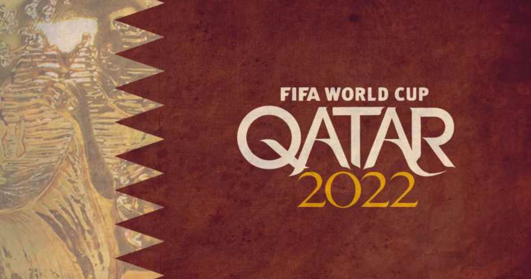 Qatar 2022 Bid Book