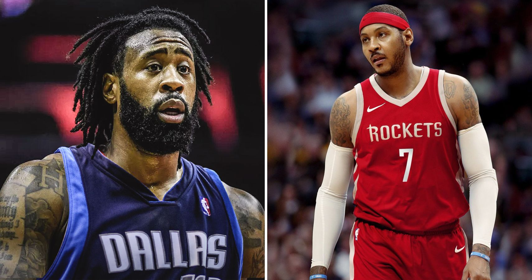 10 nba teams that will improve this upcoming 2018 19 season and 10 rh thesportster com