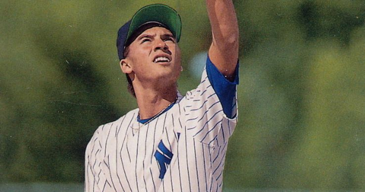 15 Sports Trading Cards That Are Now Worth A Fortune And 15