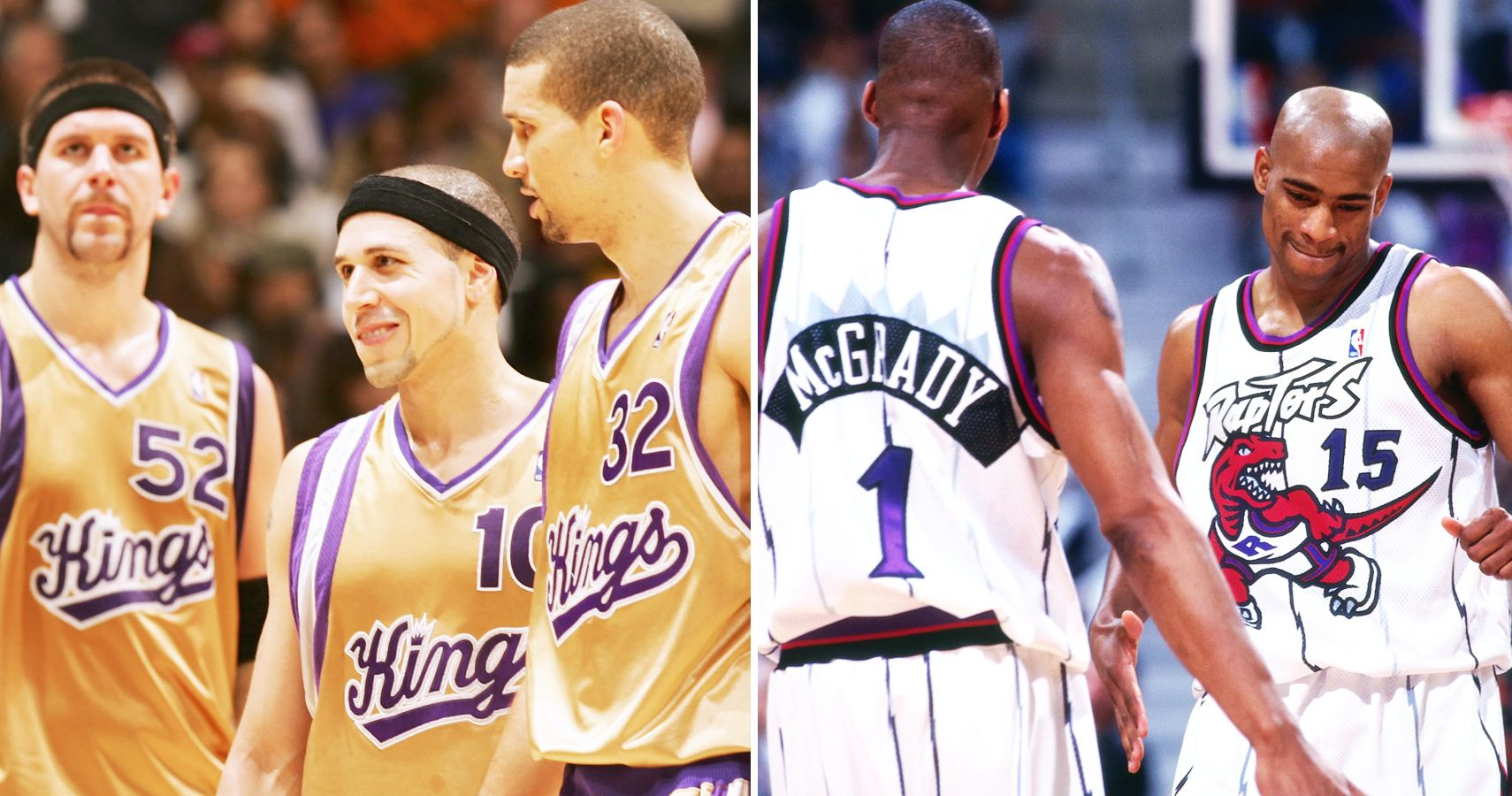 c2e908e2f54 10 NBA Uniforms We Never Want To See Again And 10 That Should Be Brought  Back