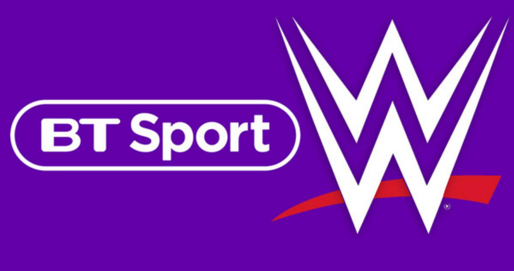 Further Details Revealed Regarding WWE's Move To BT Sport In The UK
