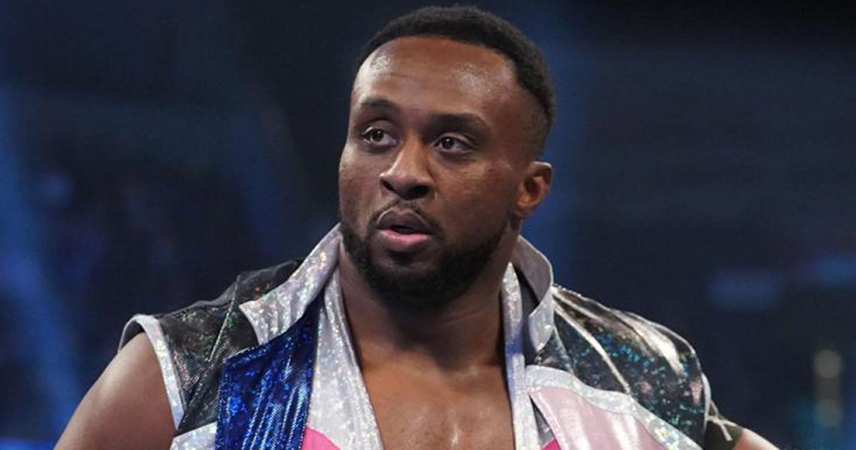 New Day: 10 Facts Fans Should Know About Big E | TheSportster