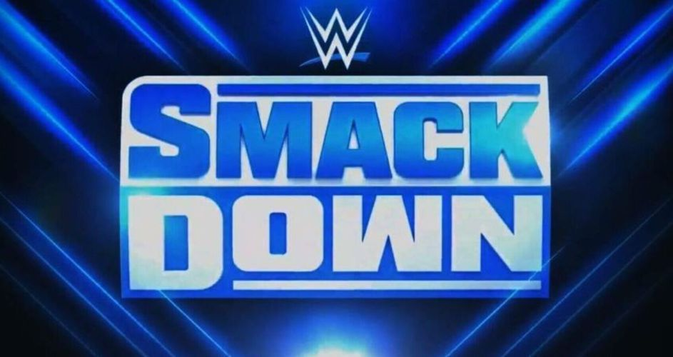 Possible Spoiler On Two Major Returns For July 16 Episode of SmackDown