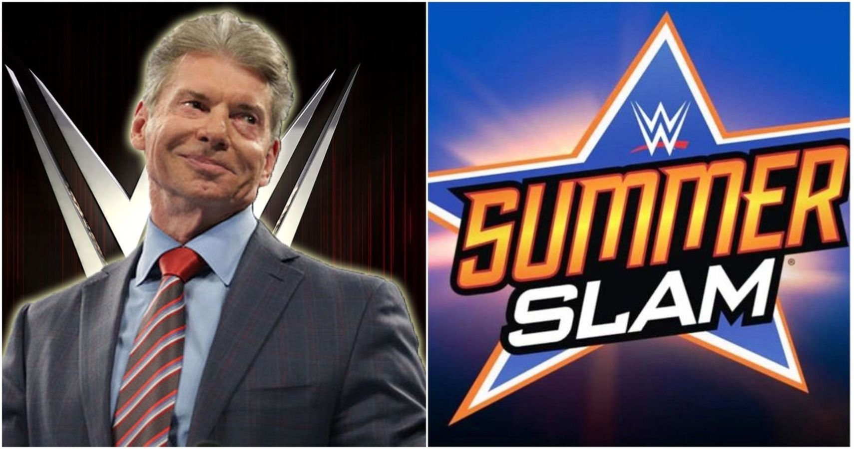 Update On Summerslam 2021 Ticket Sales   TheSportster