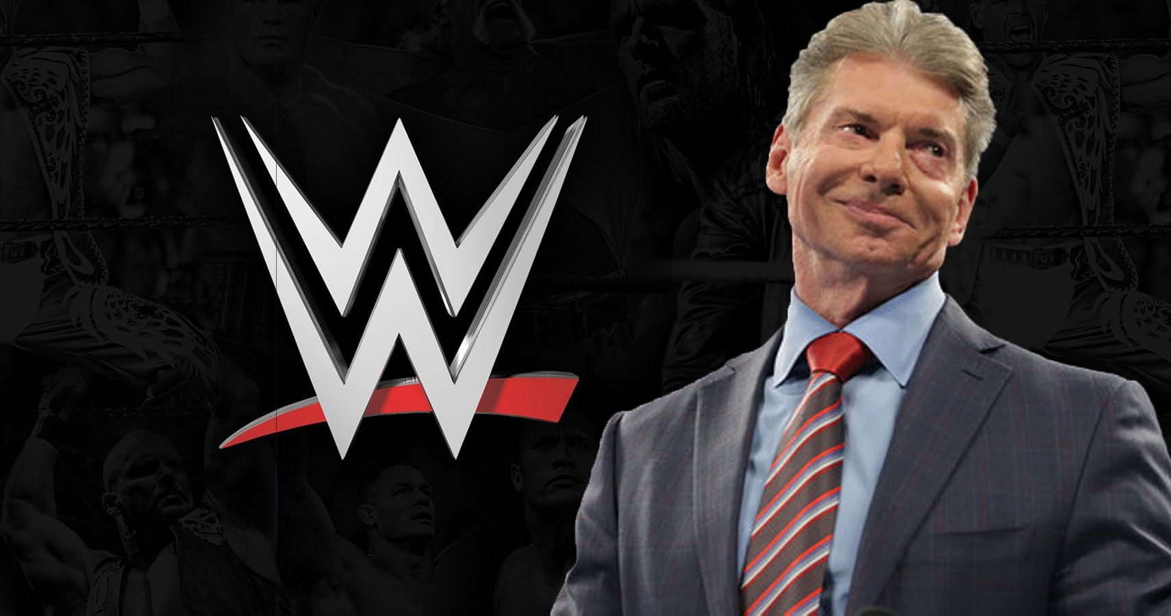 WWE Reportedly Planning More Releases, Major Names Involved [Report]